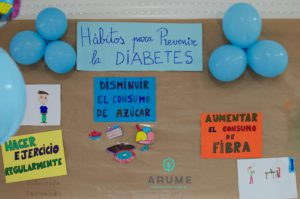 arume_dia _diabetes